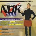NDK 2001