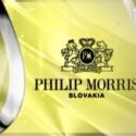 Philip Morris Kvet Baletu 2003