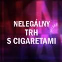 Philip Morris Nelegálny trh s cigaretami
