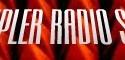 Sampler Radio Show