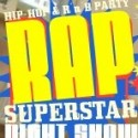 RapSuperstar Night Show