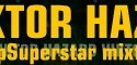 Viktor Hazard – RapSuperstar mixtape