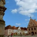 SACR Slovensko ako moderná krajina s históriou