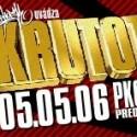 Krutotuto 3