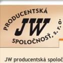 JW Producentská
