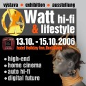 Watt Hifi & Lifestyle
