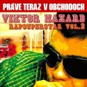 "Viktor Hazard ""RapSuperstar vol.2″"