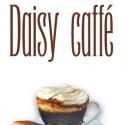Daisy Caffé cenník