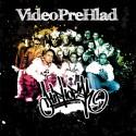 VideoPreHlad