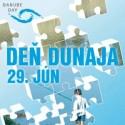 Deň Dunaja 2009
