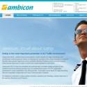 Ambicon web