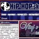HIP-HOP.sk 2003