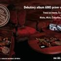 AMO – Original