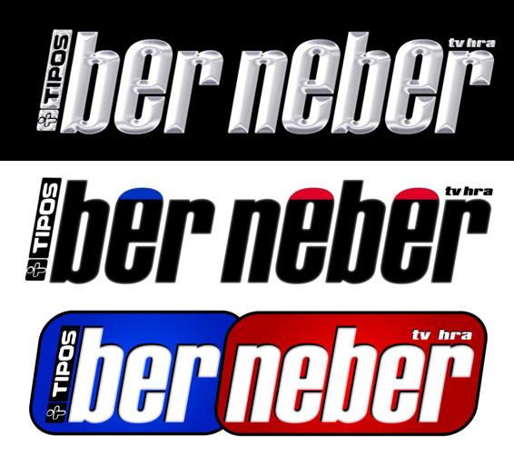 Ber Neber