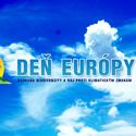 Deň Európy 2010