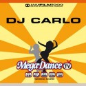 DJ Carlo – MegaDance TV