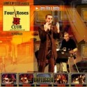 Four Roses Club Jaro Filip a hostia
