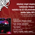 H16 – Jednašeska ftvojom klube