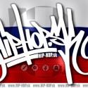 HIP-HOP.sk redesign banner