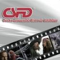 Česko-Slovenská filmová databáze