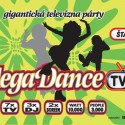 MegaDance TV 2004 ticket