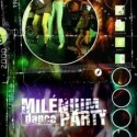 Milénium Dance Party DVD
