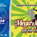 Markíza Poštová Banka Cup 2004 advertisement