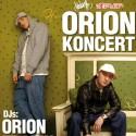 Orion Koncert