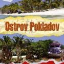 Ostrov Pokladov DVD