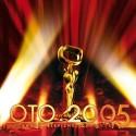OTO 2005 DVD