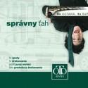 OTP Správny ťah 2003 DVD