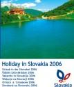 SACR – Dovolenka na Slovensku 2006