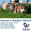 SACR – Leto na Slovensku / Bojnice