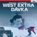 West Extra Dávka DVD
