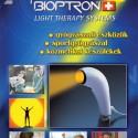 Zepter Bioptron (HU)