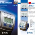Zepter Blood Pressure