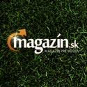Magazin.sk – súťaž Golfcentrum