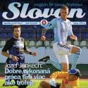 Slovan 04/2010