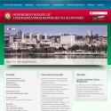Honorárny Konzulát Azerbajdžanskej Republiky na Slovensku