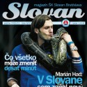 Slovan 06/2010