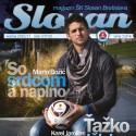 Slovan 07/2010