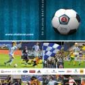ŠK Slovan diár profit 2011