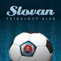 ŠK Slovan kalendár 2011