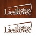 Hostinec Lieskovec logo